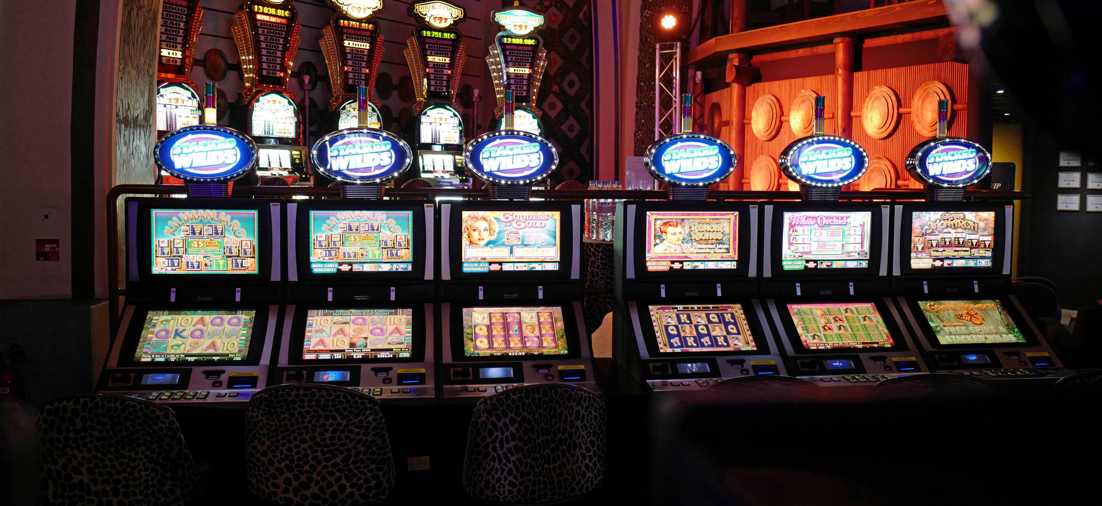 Casino jeux gratuits partouche hotels near star city casino birmingham